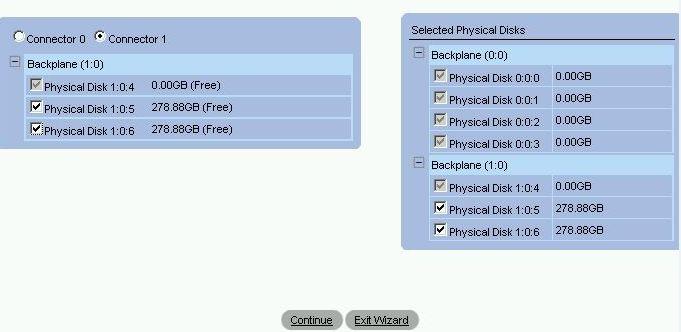 disk management – A little tech blog