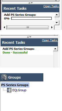 add-ps-tasks