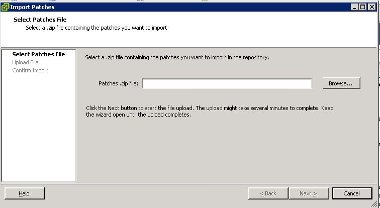 Configure and Install the Multipath Extension Module for