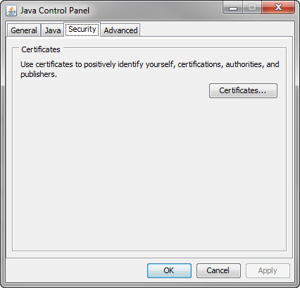 win7-java-securitytab