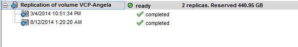confirm_volume_replicated